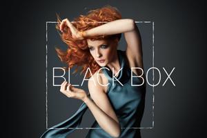 BlackBox-300