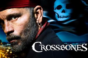 Crossbones-300