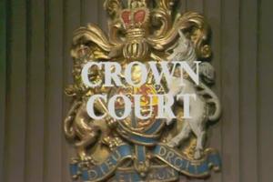 CrownCourt-300