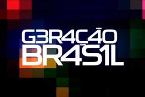 G3R4C4OBR4S1L-300