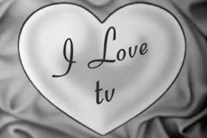 ILoveTV-300