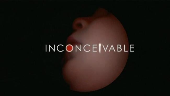 Inconceivable-650