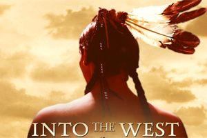 IntotheWest-300