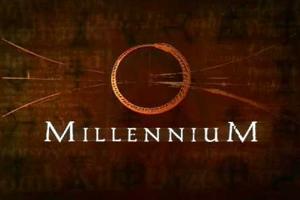 Millennium (US)