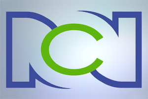 RCN-300