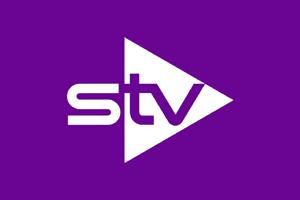 STV-300