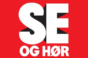 SeOgHor-Logo-300