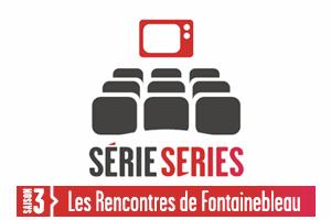 SerieSeries-Saison3-300