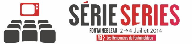 SerieSeries-Saison3-650