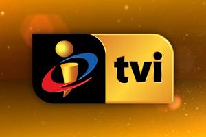 TVI-Portugal-300
