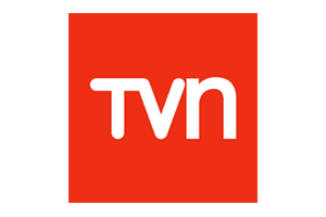 TVN-CL-300