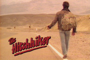 TheHitchhiker-300