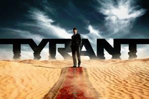 Tyrant-300
