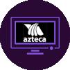 USnetworkIcon-Azteca-100