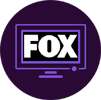 USnetworkIcon-FOX-100