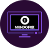 USnetworkIcon-MundoFox-100