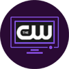 USnetworkIcon-TheCW-100