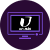 USnetworkIcon-Unimas-100