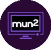 USnetworkIcon-mun2-100