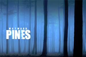 WaywardPines-Temp-300
