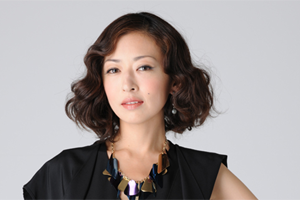 YasukoMatsuyuki-300