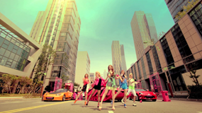 fx-HotSummer-KoreanVersion-1p