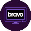 CanadanetworkIcon-Bravo-100