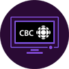 CanadanetworkIcon-CBC-100