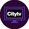 CanadanetworkIcon-Citytv-100