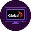 CanadanetworkIcon-Global-100
