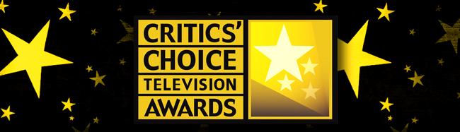 CriticsChoiceTelevisionAwards-650