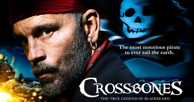 Crossbones-650