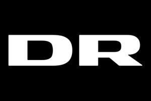 DR-300