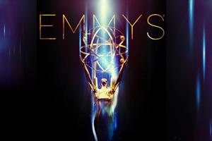EmmyAwards-2014-300