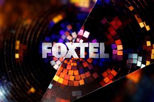 FOXTEL-300