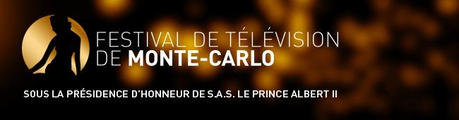 FestivaldeTelevisiondeMonteCarlo-650