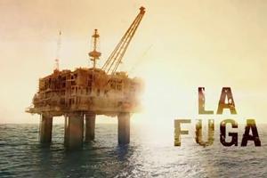 LaFuga-LaTorre-300