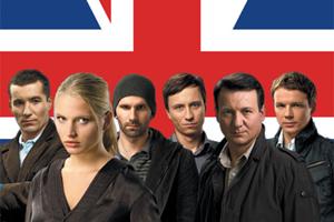 Londynczycy-300