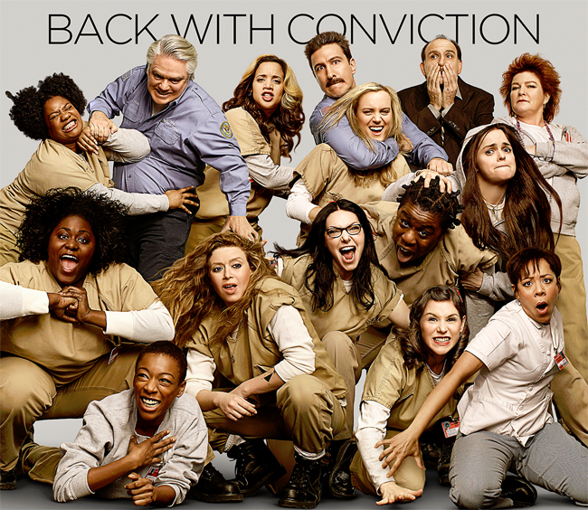 Orangeisthenewblack-Season2-650