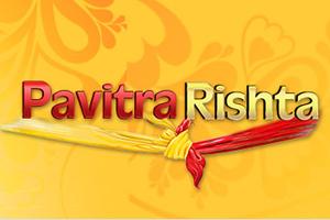 PavitraRishta-300