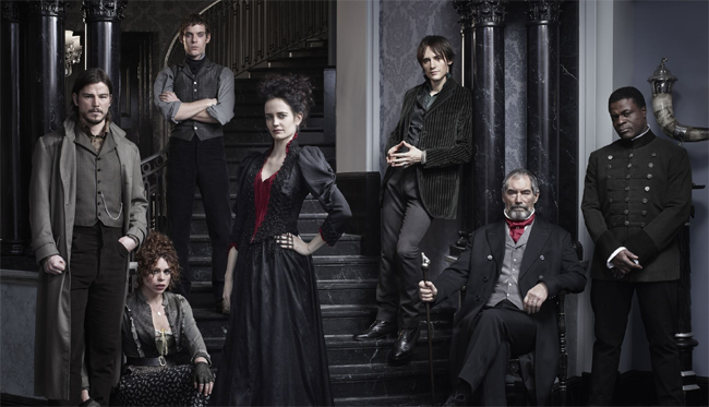 PennyDreadful-ExtendedCast-650