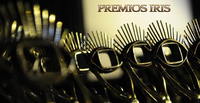 PremiosIris-650