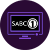 SouthAfricannetworkIcon-SABC1-100