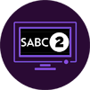 SouthAfricannetworkIcon-SABC2-100