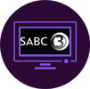 SouthAfricannetworkIcon-SABC3-100