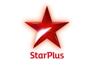 StarPlus-300