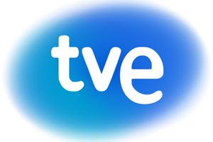 TVE-300