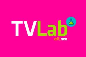 TVLab-ZDFNeo-300