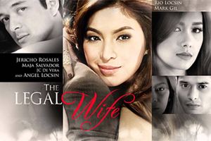 TheLegalWife-300