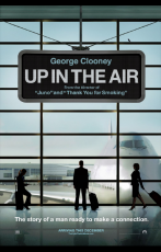Up in the Air (28 Juin 2014)